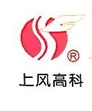 上虞市新华通风设备有限公司 最新采购和商业信息