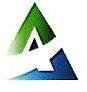 艾仕达尔航空科技(深圳)有限公司 最新采购和商业信息