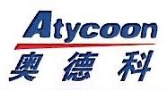 杭州奥德科流体控制有限公司 最新采购和商业信息