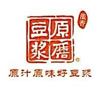 西安鼎阳工贸有限公司 最新采购和商业信息
