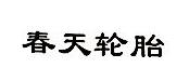 阜阳春天轮胎有限公司 最新采购和商业信息