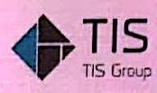提爱斯数码(上海)有限公司