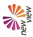 广州新景界国际会议展览有限公司 最新采购和商业信息