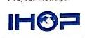 上海眼控科技股份有限公司 最新采购和商业信息