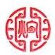 北京黄记煌商贸有限责任公司 最新采购和商业信息