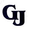 福州冠杰燃料有限公司 最新采购和商业信息