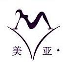 北京美亚康业贸易有限公司 最新采购和商业信息