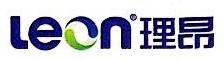 理昂新能源股份有限公司 最新采购和商业信息