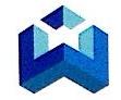 南通五建控股集团有限公司武汉分公司 最新采购和商业信息