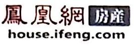 河南金凤凰电子商务有限公司 最新采购和商业信息