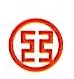 中国工商银行股份有限公司上海市天山路支行 最新采购和商业信息