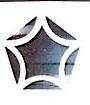 惠州市合立方资产管理有限公司 最新采购和商业信息
