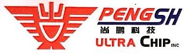 深圳市尚鹏科技有限公司 最新采购和商业信息
