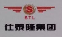 上海华融文化传播有限公司