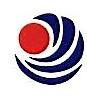 海安县富有绢纺织有限公司 最新采购和商业信息