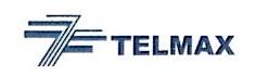 上海电盈通信技术有限公司