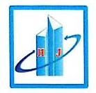 广东恒杰建筑工程有限公司 最新采购和商业信息