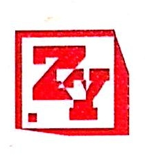 曲阳县宗艺环艺雕塑有限公司 最新采购和商业信息