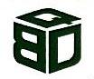 福州千百度包装制品有限公司 最新采购和商业信息
