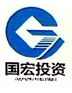 中航长江建设工程有限公司辽宁分公司