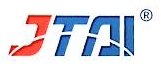 海南聚泰科技有限公司 最新采购和商业信息