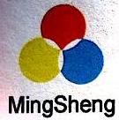 杭州浩然纺织科技有限公司 最新采购和商业信息