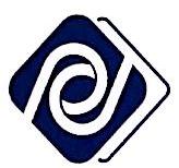 南京邓普投资咨询有限公司 最新采购和商业信息