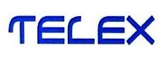 苏州特力鑫电子有限公司 最新采购和商业信息