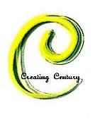 浙江创世纪环保科技有限公司 最新采购和商业信息