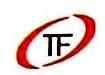洞口县腾飞汽车销售服务有限公司 最新采购和商业信息