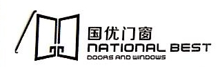 东莞市国优门窗实业有限公司 最新采购和商业信息