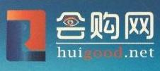 云南会购电子商务有限公司 最新采购和商业信息