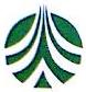 珠海市众大利二手车交易市场有限公司 最新采购和商业信息