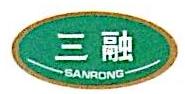 朝阳三融食品有限公司 最新采购和商业信息