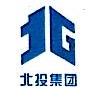 广西凭祥综合保税区开发投资有限公司