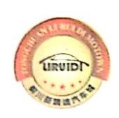 铜川市丽瑞迪汽车贸易有限公司 最新采购和商业信息