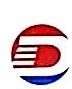 沈阳东明顺贸易有限公司 最新采购和商业信息
