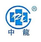 仙居县神龙乳胶涂料厂 最新采购和商业信息