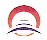 河北纳亚节能技术有限公司 最新采购和商业信息