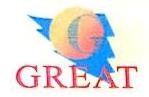 苏州格雷特电子有限公司 最新采购和商业信息