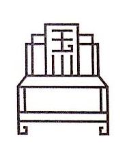 河北星巢先河酒店管理有限公司
