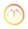 四川弘祥项目管理有限责任公司 最新采购和商业信息