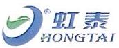 安庆市虹宇化工有限责任公司 最新采购和商业信息