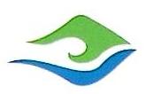 湖北祥源新材科技股份有限公司 最新采购和商业信息