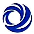 京能十堰热电有限公司 最新采购和商业信息