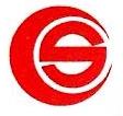 福建三明诚顺贸易有限公司 最新采购和商业信息