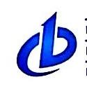 高要博文电子商务有限公司 最新采购和商业信息