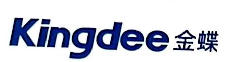 吉安市智多星企业管理咨询有限公司 最新采购和商业信息