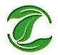 深圳淘绿信息科技股份有限公司 最新采购和商业信息