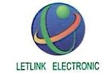 深圳市联巨电子技术有限公司 最新采购和商业信息
